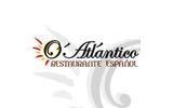 O Atlantico