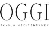 Oggi Tavola Mediterranea