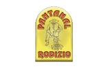 Pantanal Rodizio