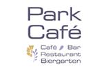 Parkcafe Freising