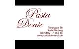 Pasta Al Dente