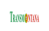 Pastelaria Transmontana