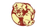 Pigbull BBQ