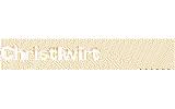 Piroch's im Christlwirt