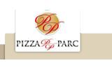 Pizza Parc