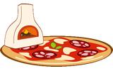 Pizzeria Kirschenwiese