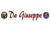 Pizzeria Trattoria Da Giuseppe