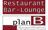 Plan B im Margarethenhof