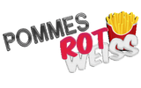 Pommes Rot-Weiss (ehem. Zum Wildschütz)