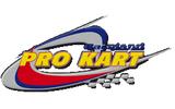 Pro Kart Restaurant