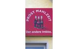 Prost Mahlzeit