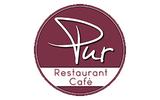 PUR Theaterrestaurant