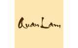 Quan Lam