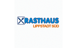 Rasthaus Lippstadt Süd