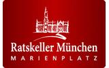 Ratskeller München