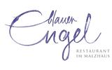 Restaurant Blauer Engel