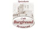 Restaurant Burgfreund