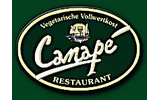 Restaurant Canapé