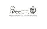Restaurant Freetz