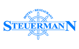 Restaurant im Hotel Steuermann