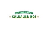Restaurant Kaldauer Hof