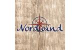 Restaurant Nordwind