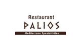 Restaurant Palios