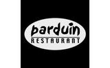 Restaurant Parduin