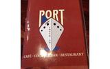Restaurant Port