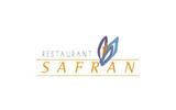 Restaurant Safran