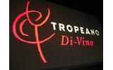 Restaurant TROPEANO Di-Vino