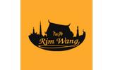 Rim Wang