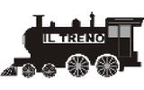 Ristorante Il Treno