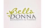 Ristorante Pizzeria Bella Donna