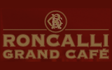 Roncalli Grand