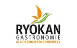RYOKAN Gastronomie