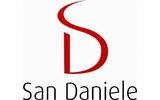 San Daniele
