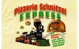 Schnitzel Express
