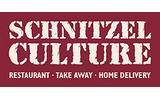 Schnitzel-Fabrik