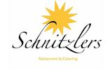 Schnitzlers