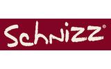Schnizz Schnitzelrestaurant