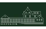 Seefugium