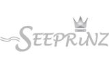 Seeprinz