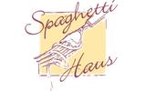 Spaghetti Haus