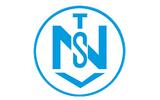 Sportgaststätte TSV Neuenhaus