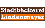 Stadtcafe Lindenmayer