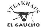 Steakhaus El Gaucho