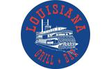 Steakhaus Louisiana