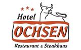 Steakhaus Ochsen