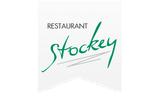 Stockey